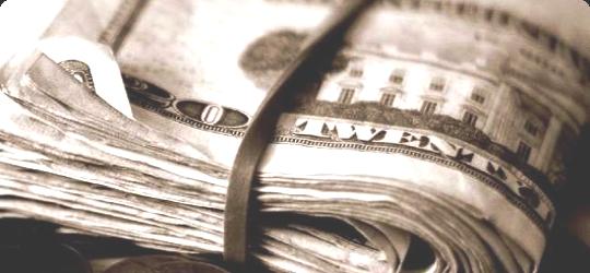 4_money
