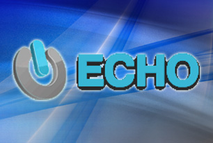 echo_automotive_logo