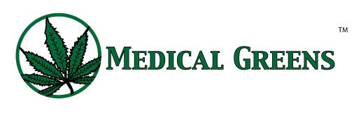 medicalgreenslogo